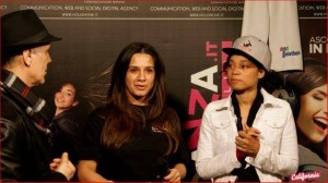 Hip Hop Concorso 2015 Interview B