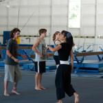 M.McSwain TeachingWoodwardGymnasts Wrkshp