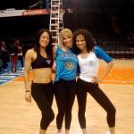 M.McSwain-part of the Dance Crew2012-03-24 14.41.24_New Yo_