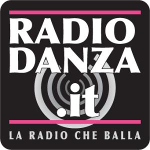Radio Danza logo