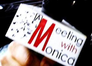 MeetingWithMonica
