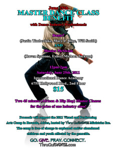 ThruiGuiDANCE Fundraiser_June25th_Color