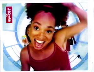 Monica Levis Natn'l Commercial